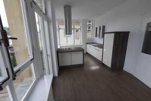 5 Zimmer Wohnung in Pforzheim