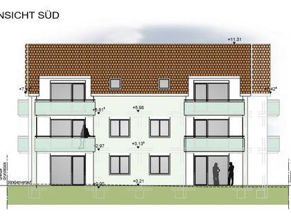 wohnungsangebote zum kauf in neuenstadt am kocher immobilienscout24. Black Bedroom Furniture Sets. Home Design Ideas