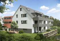 Wohnung Weilheim an der Teck