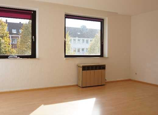 2-Raum Wohnung - Nähe Rüttenscheid/Moltkeviertel