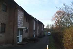 1 Zimmer Wohnung in Grafschaft Bentheim (Kreis)