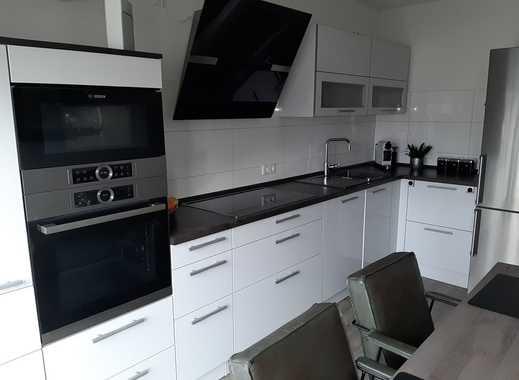 920 €, 86 m², 3 Zimmer
