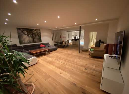 1.200 €, 140 m², 4 Zimmer