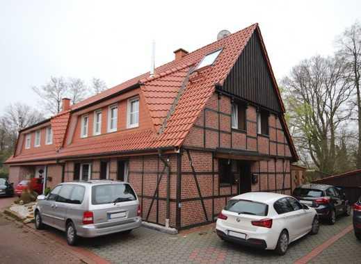 Haus Kaufen In Emsdetten