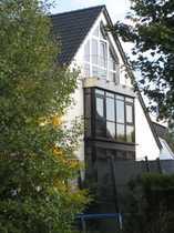 Haus Willich