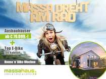 House n Bike Wochen MASSA