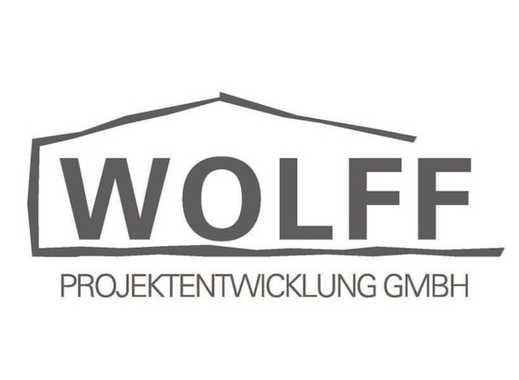 Büro und Geschäftshaus in Düsseldorf Oberbilk in signifikanter Lage