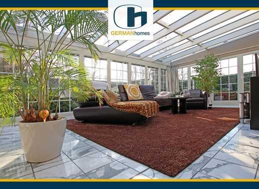 PROVISIONSFREI für Käufer – Exklusiver Wohntraum mit vielfältigen Nutzungsmöglichkeiten in Lokstedt