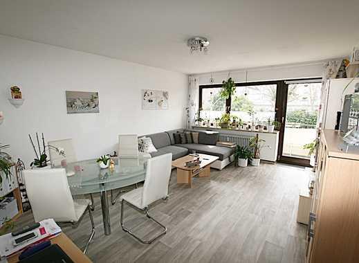 wohnung mieten neum nster immobilienscout24. Black Bedroom Furniture Sets. Home Design Ideas