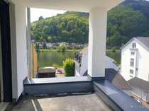 Komfortable 3-Zi-ETW mit Balkon - VERMIETET