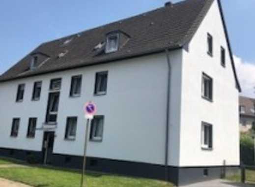 Wunderschöne 5,5 Zimmer Wohnung in Hattingen Welper