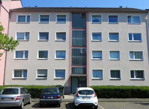 Wohnung Holweide