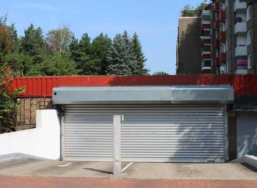 garage stellplatz mieten in gro buchholz hannover. Black Bedroom Furniture Sets. Home Design Ideas