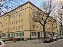 Bild AGBF: Kapitalanlage nahe Schloßpark