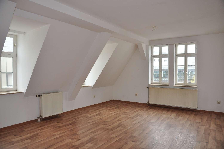 3 Zimmer Wohnung in zentraler Lage in Coburg-Zentrum (Coburg)