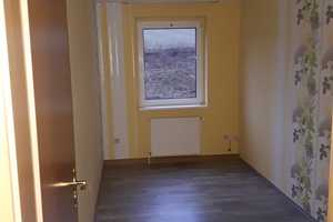 4 Zimmer Wohnung in Eichsfeld (Kreis)