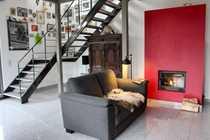 Rellingen! Design-Architektenhaus