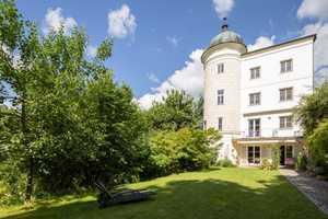 5 Zimmer Wohnung in Dachau (Kreis)