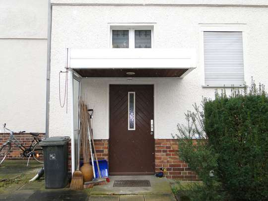 2-Familienhaus auf großem Grundstück ( !! Bauland !! ) - Bild 5