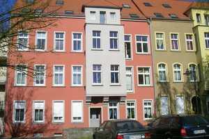 4 Zimmer Wohnung in Spree-Neiße (Kreis)
