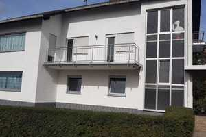 3 Zimmer Wohnung in Kaiserslautern (Kreis)