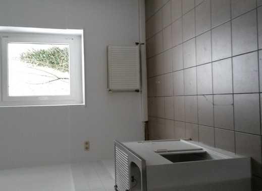 Freies Zimmer in Altbau-WG! // In the mood for Köpenick?