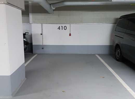 Garagen stellpl tze in mitte mitte berlin for Garage ad barlin