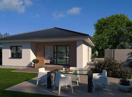 Bauen auch ohne Eigenkapital möglich! Infos unter 017636350314