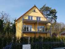 Wohnung Wildau