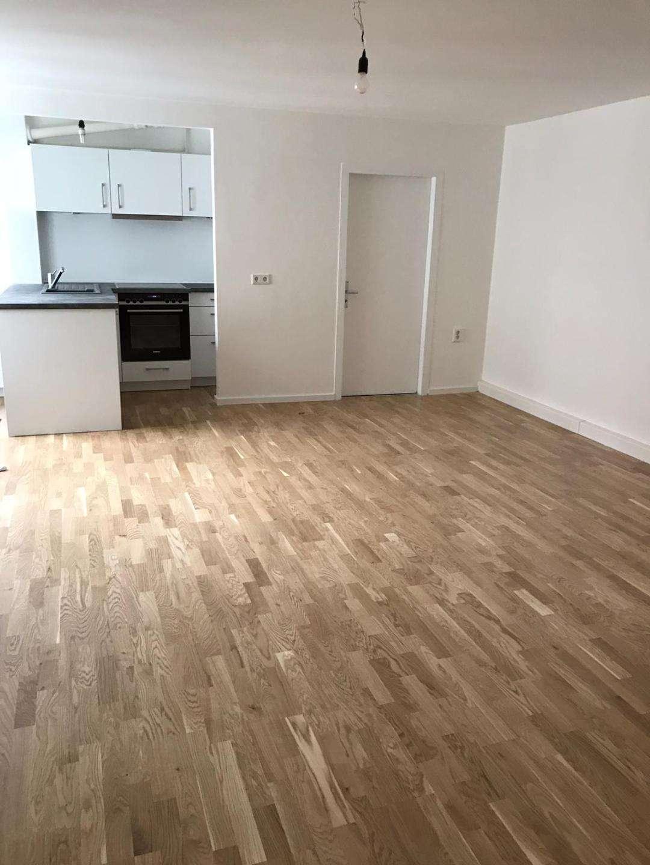 Erstbezug nach Sanierung: 3 Zimmer Wohnung mit Einbauküche in der Alramstrasse/ Altsendling in Sendling (München)