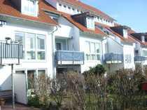 Wohnung Weiterstadt