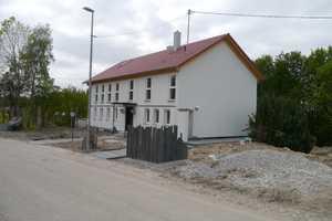 10 Zimmer Wohnung in Heilbronn (Kreis)