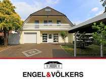 Ein- oder Zweifamilienhaus mit Bebauungsoption