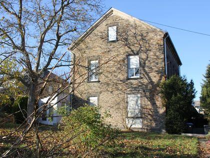Haus Kaufen In Mendig haus kaufen mayen koblenz kreis häuser kaufen in mayen koblenz