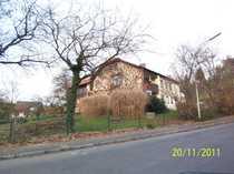 Wohnung Wartenberg