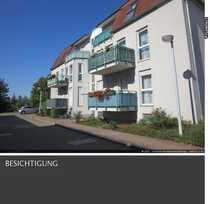 Attraktive Eigentumswohnung im Neubau zur