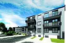 Exlusive Loftwohnung im Bellevue zu