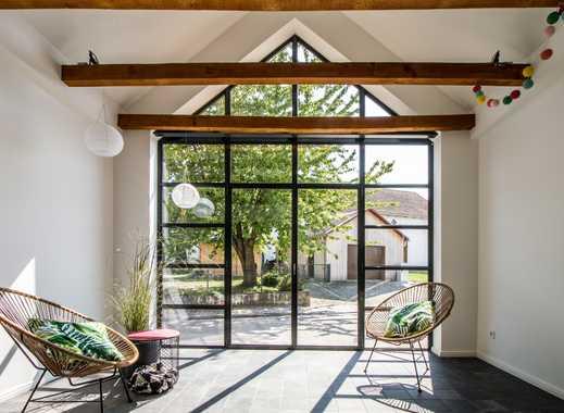 einfamilienhaus attenkirchen freising kreis immobilienscout24. Black Bedroom Furniture Sets. Home Design Ideas