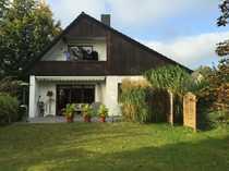 Haus Tornesch