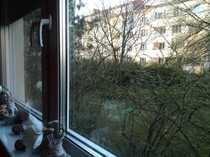 Bild Wunderschönes, großes EG WG-Zimmer in Neu-Westend!!! :)