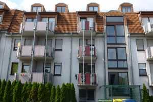 2.5 Zimmer Wohnung in Heidelberg