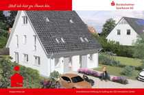 Neubau DHH in Wattenbek