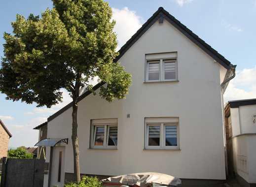 Bezauberndes, kleines Häuschen mit Dachterrasse - zur Selbstnutzung und als Kapitalanlage!