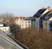 Bild Verkauf zweier Wohn- & Geschäfthäuser mit Tiefgarage in der Nordstadt