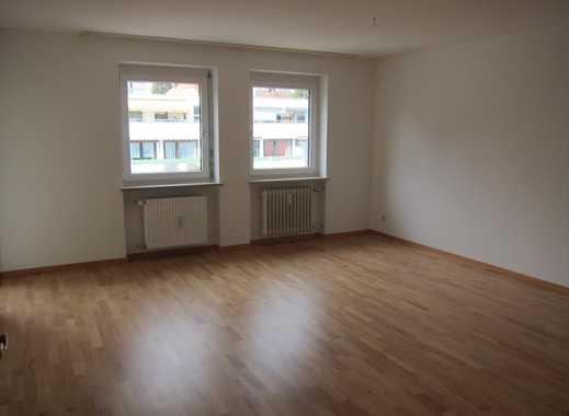 wohnung mieten kempten allg u immobilienscout24. Black Bedroom Furniture Sets. Home Design Ideas