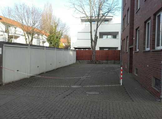 garage stellplatz mieten in st cken hannover. Black Bedroom Furniture Sets. Home Design Ideas