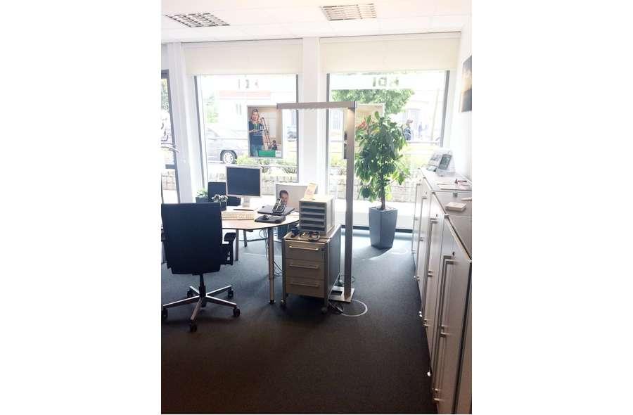 Bürofläche1