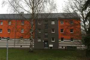 1 Zimmer Wohnung in Nürnberger Land (Kreis)