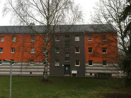 Schöne und ruhige 1-Zimmer-Wohnung in Schnaittach