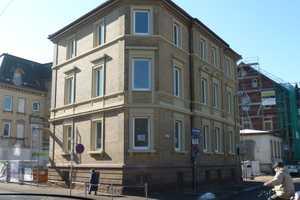 5 Zimmer Wohnung in Ostalbkreis